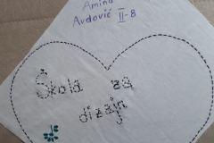 Avdovic-Amina